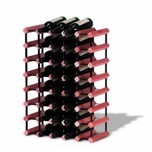 bordeex wine racks